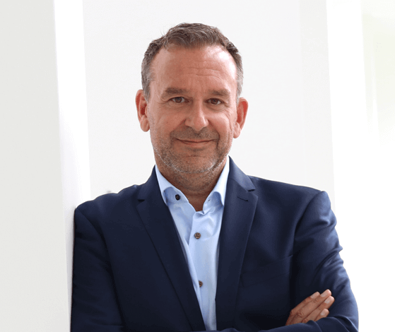 CRM Beratung & Consulting Services - Bernd Bittner, comselect